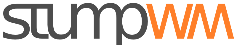 stumpwm-logo-stripe.png